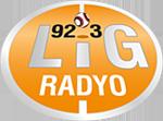 lig-radyo-logo
